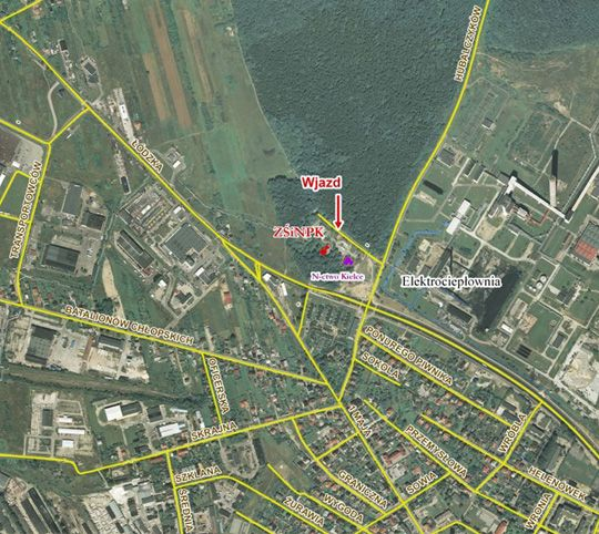 park_mapa_dojazdu_v2
